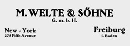 welte_sons-xs.jpg